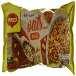 India Desire : Buy Maggi Nutri-Licious Oats Masala Noodles, 300g at Rs. 69 from Amazon [MRP Rs 98]