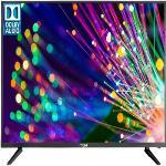 India Desire : Buy MarQ by Flipkart Dolby 40 inch(100.5 cm) Full HD LED TV(40HBFHD) at Rs. 12999 from Flipkart [Regular Price Rs 16999]