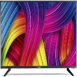 India Desire : Buy MarQ by Flipkart InnoView 109cm (43 inch) Full HD LED TV(43DAFHD) at Rs. 12999 from Flipkart [Regular Price Rs 19999]