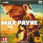 India Desire : Paytmmall: Upto 95% Off + Rs 500 Cashback On PC Games