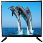 India Desire : Buy Melbon SCM80DLED1 31.5 Inch Led Tv At Rs 9999 From Askmebazaar