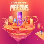 India Desire : Mi Fan Festival Sale 2019 : Get Upto Rs 5000 Off On Redmi Smartphones, Led TVs & More + Extra 5% HDFC Bank Discount [4th To 6th April 2019]