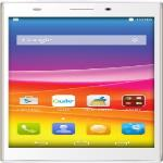 India Desire : Buy Micromax Canvas Nitro 2 at Rs. 5390 from Flipkart