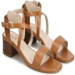 India Desire : Buy Miss CL By Carlton London Women CAMEL Heels at Rs. 349 from Flipkart [Regular Price Rs 839]