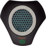 India Desire : Buy Moonbow AP-B168NIA Portable Car Air Purifier at Rs. 799 from Flipkart [Regular Price Rs 3200]