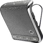 India Desire : Buy Motorola Roadster 2 89556N Component Car Speaker(250 W) at Rs. 1999 from Flipkart [Regular Price Rs 4299]