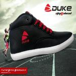 India Desire : Myntra Footwear Offer : Flat 60% Off On Duke Casual Footwear Starting @ Rs 199 Only