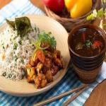India Desire : Nearbuy Freshmenu Voucher Offer : Flat 20% Off + Extra 10% Off