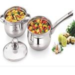India Desire : Buy Neelam Gift Set 3 pc Set at Rs. 347 from Amazon