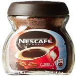 India Desire : Buy Nescafe Classic Dawn Jar, 100g Worth Rs 265 at Rs. 188 Only from Amazon