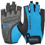India Desire : Buy Nivia Hexa Grip Gym & Fitness Gloves(Blue) at Rs. 299 from Flipkart [Regular Price Rs 705]