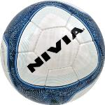 India Desire : Buy Nivia Storm Football Size 5 at Rs. 236 from Amazon [MRP Rs 550]