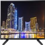 India Desire : Buy Noble Skiodo R-32 80cm (32 inch) HD Ready LED TV(NB32R01) at Rs. 7249 from Flipkart [Regular Price Rs 8499]