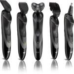 India Desire : Buy Nova NAS 730 Shaver For Men at Rs. 1299 from Flipkart [Regular Price Rs 1699]
