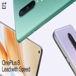 India Desire : OnePlus 8 Amazon Price Starts @Rs 41999: Next Sale Date 4th June @12PM, Prebook Now, Launch Date, Specifications & Buy Online In India