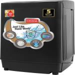 India Desire : Buy Onida 6.5 kg Fully Automatic Top Load Washing Machine Grey at Rs. 14999 from Flipkart [Selling Price Rs 19999]