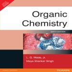 India Desire : Buy Organic Chemistry Paperback (English) 2008 at Rs. 99 from Snapdeal [Regular Price Rs 956]