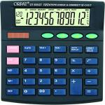 India Desire : Buy Orpat OT-555T/555GT Check and Correct Calculator at Rs. 199 from Amazon [Selling Price Rs 290]