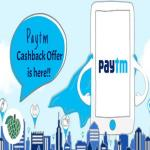 India Desire : Paytm Videocon DTH Recharge Offer : Get Rs. 50 Cashback On 350 And Above Recharge