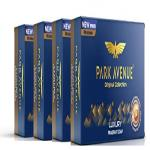India Desire : Buy Park Avenue Good Morning Soap, 125g (Buy 3 Get 1 Free) at Rs. 95 from Amazon [Regular Price Rs 135]