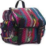 India Desire : Buy People 18.5 L Backpack At Rs. 171 From Flipkart [MRP Rs 899]