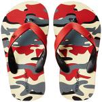 India Desire : Buy Peter England Mens Black Flip Flops Thong Sandals - 8 UK/India (42EU) at Rs. 149 from Amazon