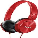 India Desire : Buy Philips SHL3060 Stereo Dynamic Wired Headphone at Rs 599 from Flipkart [Amazon/Snapdeal Price 799]