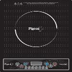 India Desire : Buy Pigeon Rapido Anti Skid Induction Cooktop at Rs. 1299 from Flipkart [MRP Rs 4995]