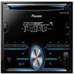 India Desire : Buy Pioneer FH-S509BT CD RDS Receiver (Black) at Rs. 5889 from Amazon [Regular Price Rs 6999]