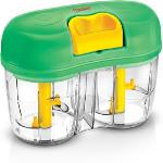 India Desire : Flipkart Steal Deal: Buy Prestige Double Veggie Chopper at Rs. 349 [Regular Price Rs 949]