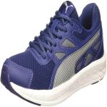 India Desire : Amazon Footwear Offer: Get Upto 80% Off On Aeropostale Sneakers Starts @Rs 409 Only