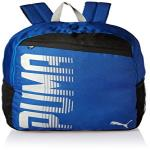 India Desire : Buy Puma Limoges Laptop Backpack at Rs. 449 from Amazon [Selling Price Rs 749]