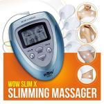 India Desire : Buy ROHS BODY SLIMMING MASSAGER EMS SYK-1018 at Rs. 99 from Amazon [Regular Price Rs 399]