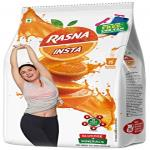 India Desire : Buy Rasna Fruit Plus Spout Pack Combo, 750g (Pack of 2, Orange and Mango) at Rs. 203 from Amazon [MRP Rs 400]