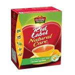India Desire : Buy Red Label Natural Care Tea 1kg At Rs 216 From Paytmmall [After Cashback]