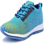 India Desire : Buy Red Rose Running Shoes For Men(Blue) at Rs. 269 from Flipkart
