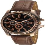 India Desire : Flipkart-Get Upto 85% Off On Rich-club Wrist Watches From Rs. 59 from Flipkart