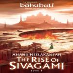 India Desire : Buy Rise of Sivagami Book 1 (Bahubali Before The Beginning) at Rs. 74 from Flipkart [MRP Rs 299]