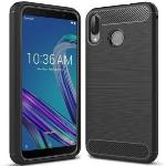 India Desire : Buy Rupana Digital Case Back Cover for Asus Zenfone Max M2 at Rs. 51 from Flipkart