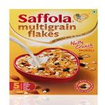India Desire : Buy Saffola Multi-Grain Flakes 225gm From Rs. 69 At Amazon [Flat 52% Off]