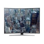 India Desire : Buy Samsung 48JU7500 Ultra HD Smart Curved LED TV At Rs 130121 From Infibeam