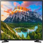 India Desire : Buy Samsung Series 4 80cm (32 inch) HD Ready LED TV at Rs. 16990 from Flipkart [MRP Rs 29900]
