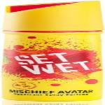 India Desire : Buy Set Wet Mischief Avatar Deodorant Spray  -  For Men(150 ml) at Rs. 96 from Flipkart [Regular Price Rs 110]