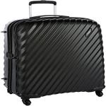 India Desire : Buy Skybags Westport Polycarbonate 75.1 cms Black Hardsided Suitcase At Rs. 3816 from Amazon [Other Sellers Price Rs 6499]