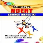 India Desire : Buy Solution to NCERT Science (Class-IX)(English, Paperback, Dr. Manjeet Singh, Anita.Naresh Kadian) at Rs. 48 from Flipkart