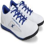India Desire : Flipkart Steal Deal: Buy Sparx Men Running Shoes at Rs. 548 Only [Regular Price Rs 1099]