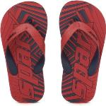 India Desire : Flipkart Steal Deal: Buy Flipside Flip Flops For Mens & Womens At Just Rs 89 + Rs 20 Shipping