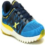 India Desire : Buy Sparx SM-345 Training & Gym Shoes For Men(Blue) at Rs. 749 from Flipkart [Regular Price Rs 1596]