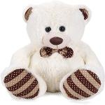 India Desire : Flipkart Soft Toys Offer: Get Upto 66% Off On Disney Soft Toys Starting From Rs 184 Only