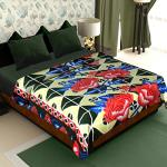 India Desire : Amazon Steal Deals: Get Upto 83% Off On Story@Home Blanket Starting From Rs 172 Only